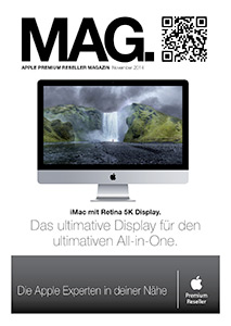 mag112014