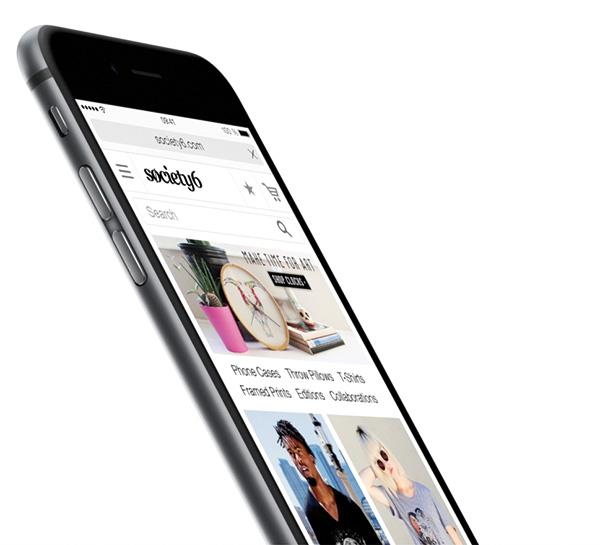 iPhone-6-Interne