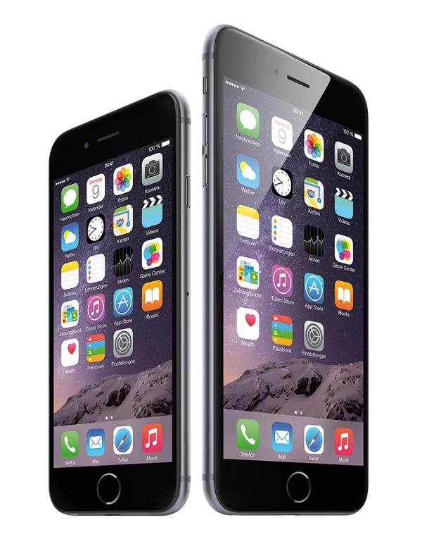 iPhone-6-hero