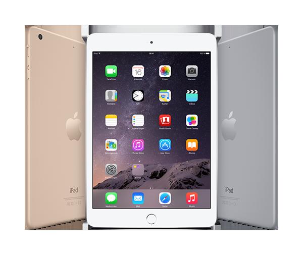 iPad_mini3