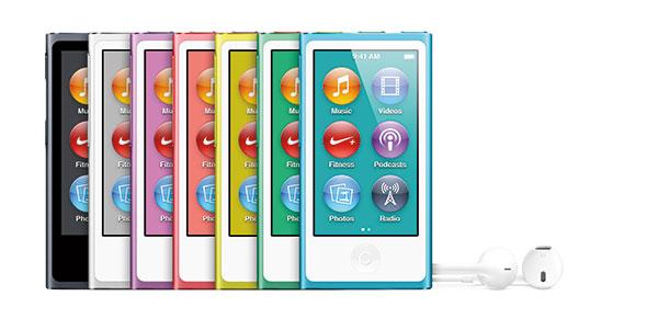 iPod-family_ipodnano