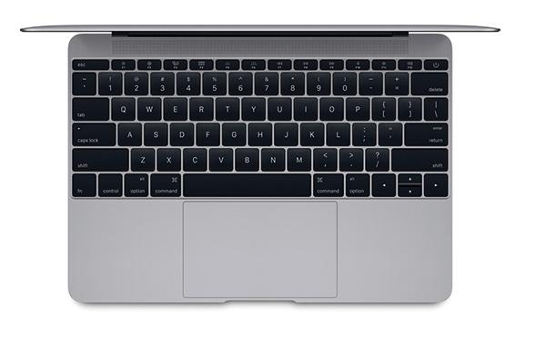 MacBook_hero-Tastatur