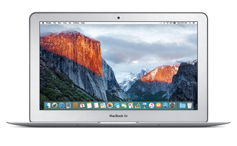 MacBook_Air_11-Inch-PRINT