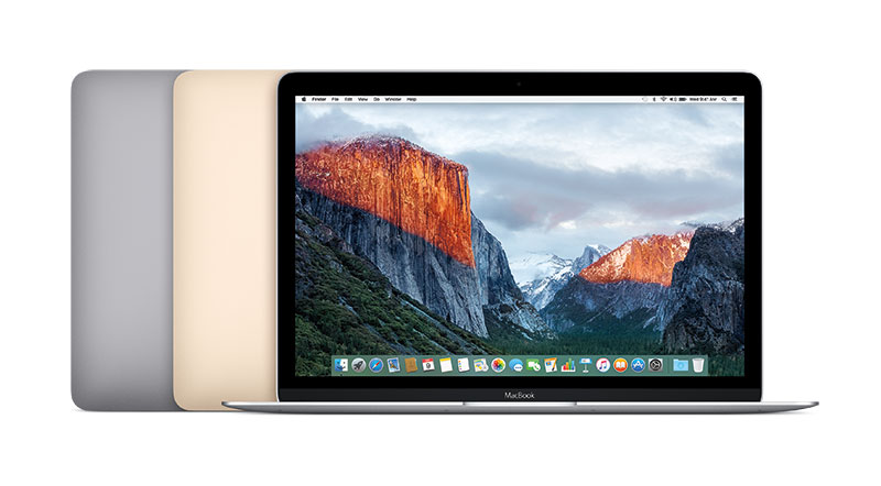 MacBook_Family-PRINT