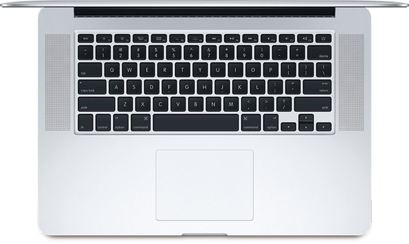 MBP_2015_forcetouch