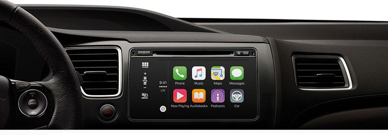 iOS-9-CarPlay