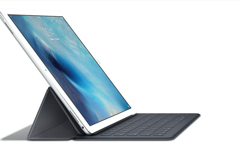iPad-Pro-Tastatur-von-Webiste
