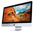 iMac_display