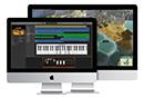 iMac_technologien