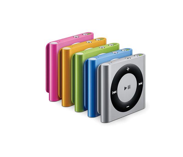 iPod-family_ipodshuffle