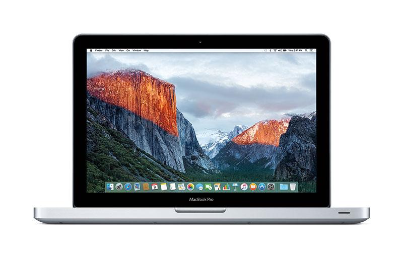 MacBook_Pro_13-Inch-PRINT