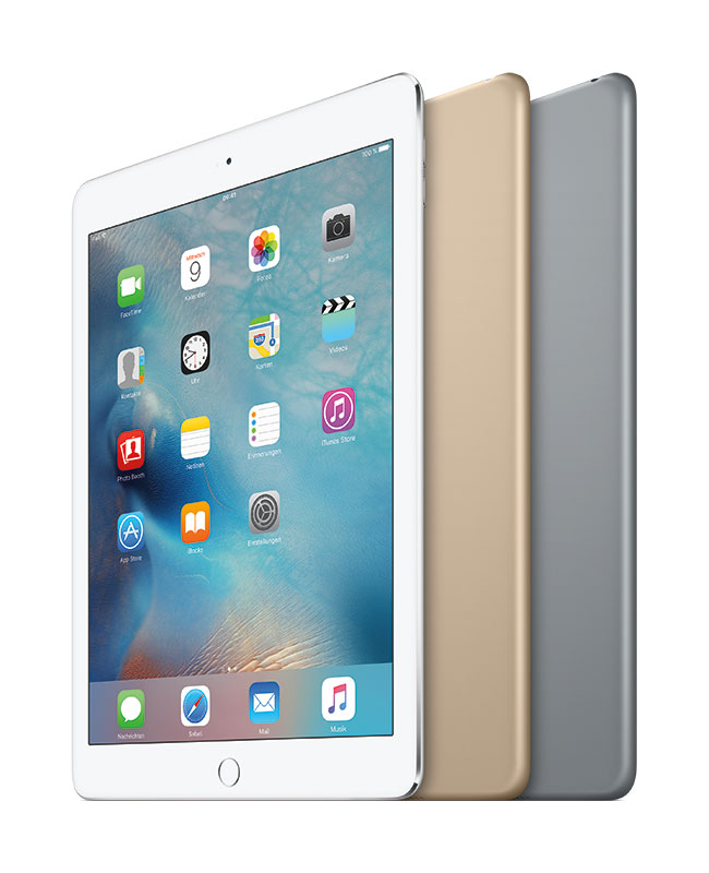 iPadAir2_34Flat_3up_Tactical_DE-DE-PRINT