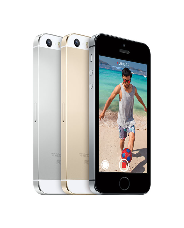 iPhone-5S-aktuell-Tactical-03