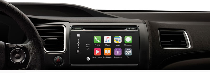 iOS-9-CarPlay