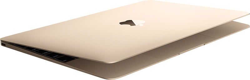 MacBook-Hero2