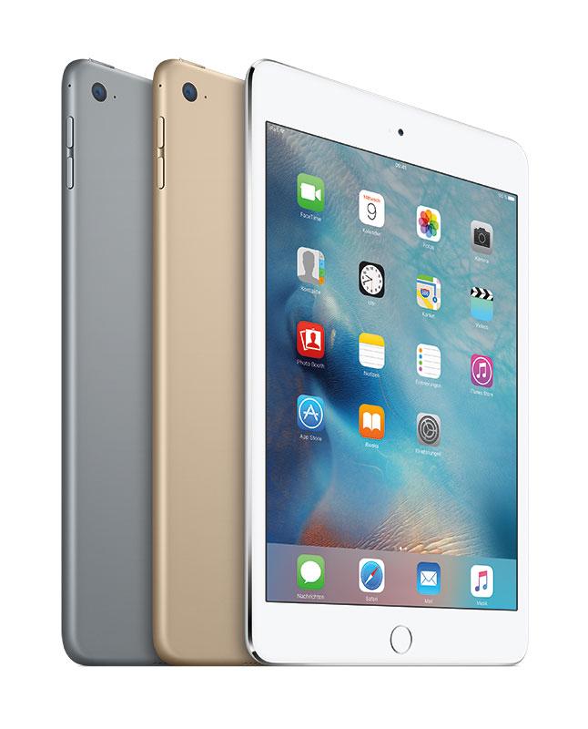 iPadMini4_34Flat_3up_Tactical_DE-DE-PRINT