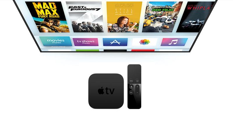 Apple-TV_Website-Hero